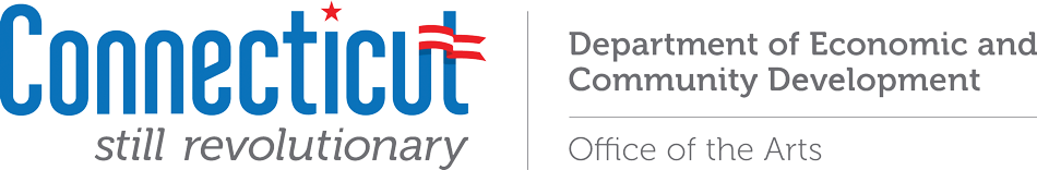 CT-Logo-DECD-Left-With-Office-of-the-Arts-OL