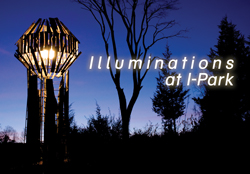 2014 Illuminations Fundraising Dinner & Art Auction