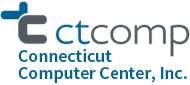 Connecticut Computer Center, Inc.