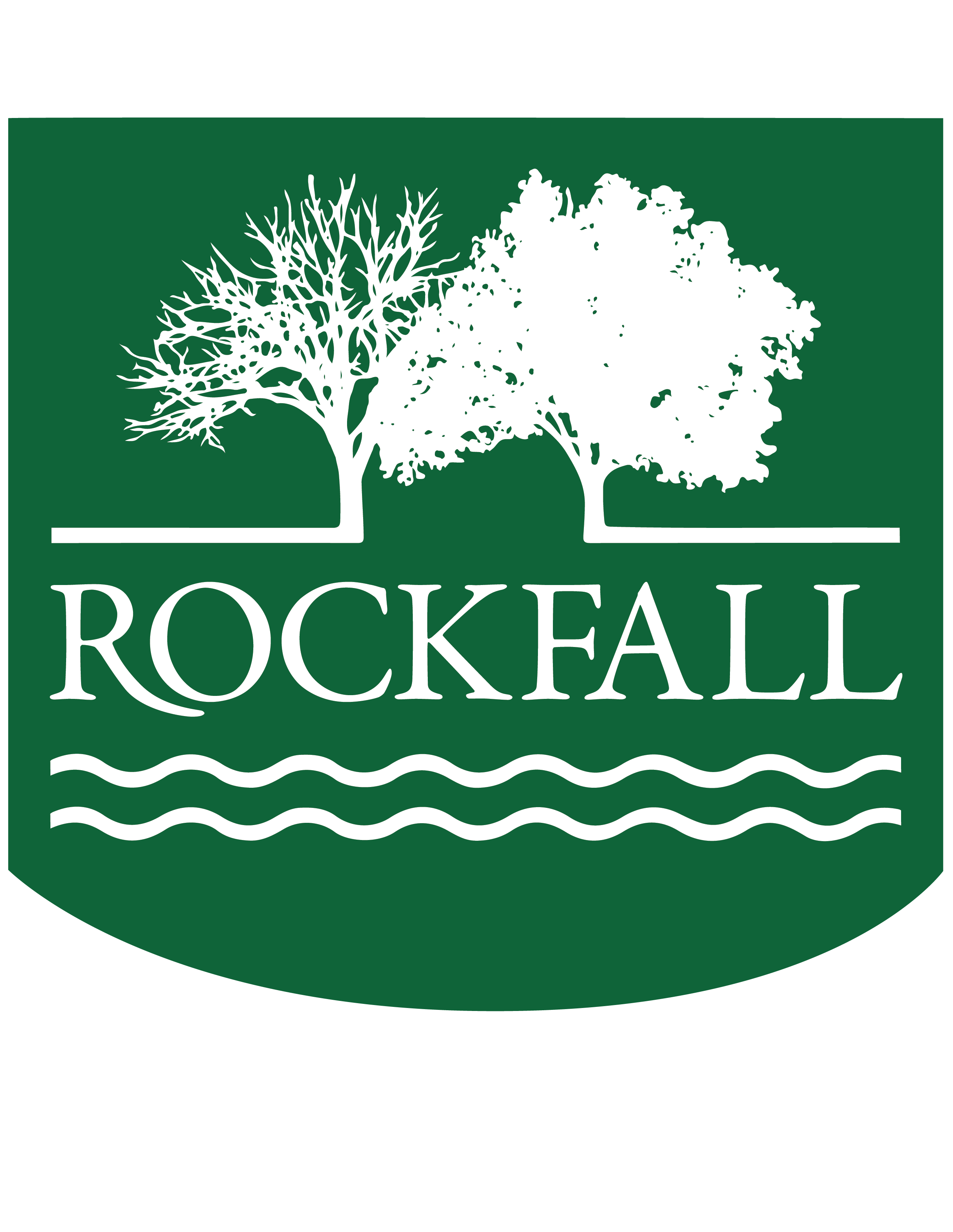 The Rockwell Foundation